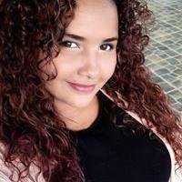 Ana Del Carmen