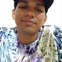 Deivid Soares65117