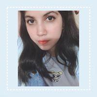 Alexa Ortiz76119