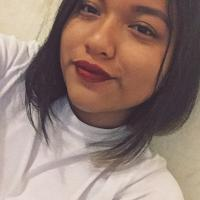 Naidelyn Yupa