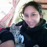 Sara Caballero67144