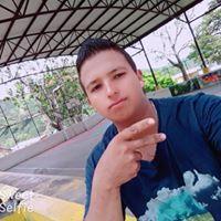 Luis J J Betancu