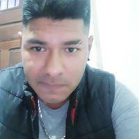 Abelardo Diaz Lopez