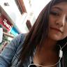 Stefanny Yauri82953