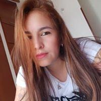 Maria Yeli Sanchez