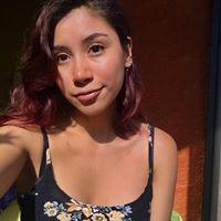 Myriam Sixx