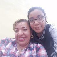 Yulissa Hernandez92524