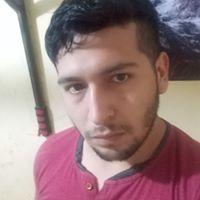 Orlando Pinedo Barboza99514