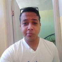 Natividad Alejandro Gonzalez