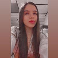 Valeria Velasquez76866