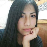 Elizabeth Lopez46750