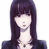 ♣Chiyuki-Chan💜💜💜♠