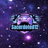 Sacerdoted12