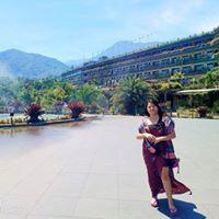 Mei Xiaoxing7655