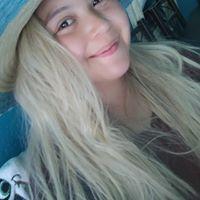 Demara Irra Lizeth