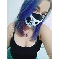 Erica Silva Machado
