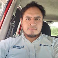 Miguel Angel Montes