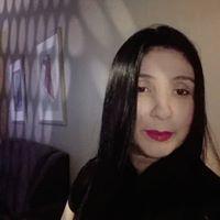 Andreia Lima26060