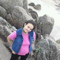 Sheila Magali91391