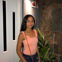 Alejandra Torres2540