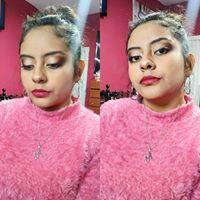 Macarena Ruiz11324