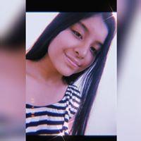 Amandis Sanchez