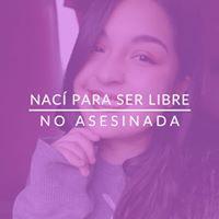Ignacia Muñoz29402
