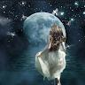 Blue Moon43523