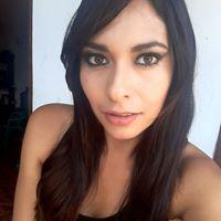 Ivette Camacho