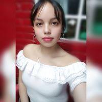 Vanesa Chilatra