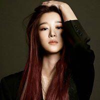 Shin Mi Rae