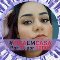 Vanessa Andrade22159