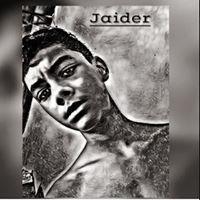 Jaider Blanquiced
