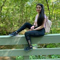 Laura Hernandez54202