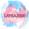 Layka 2000