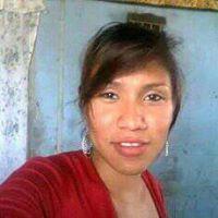 Xiomara Sibaja
