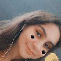 Najwa Ben Amar Louiz