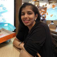 Preeti Gaindar91174