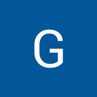 Gabe Rodriguez4151
