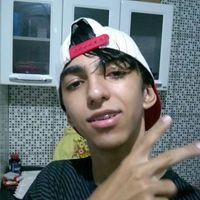 Deric Silva