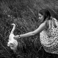 Emily Cartet