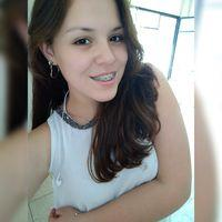 Agustina Mansilla