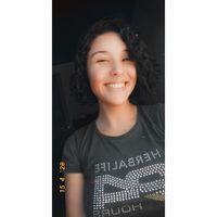 Gisele Costa41226