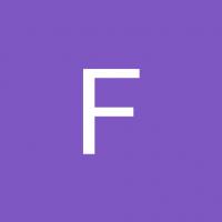 Federica M