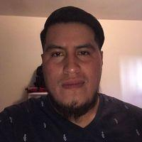 Ismael Gomez4162