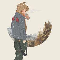 Shizuo Hm