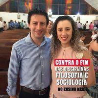 Daísa Fernandes