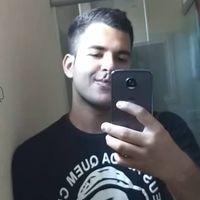 Rodrigo Gentil9253
