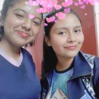 Daniela Flores54014