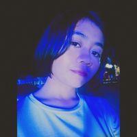 Pam Thanaa